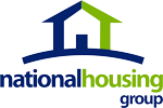 National Housing Group